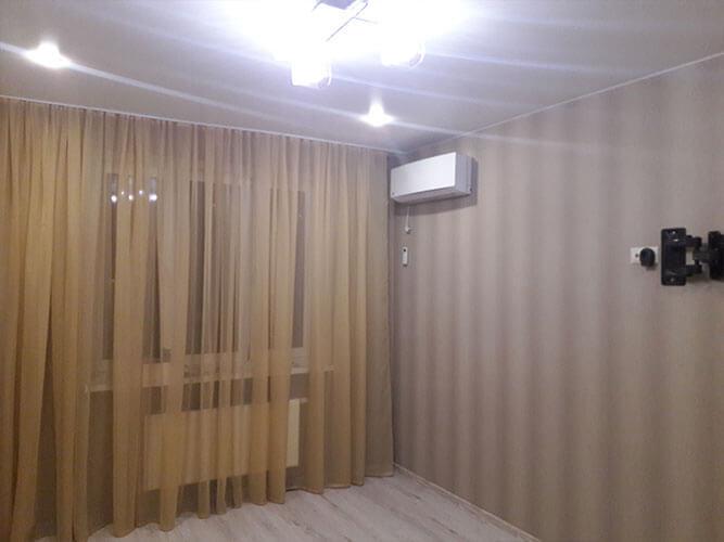 Аренда 1 комнатных квартир без посредников, снять, сдать с