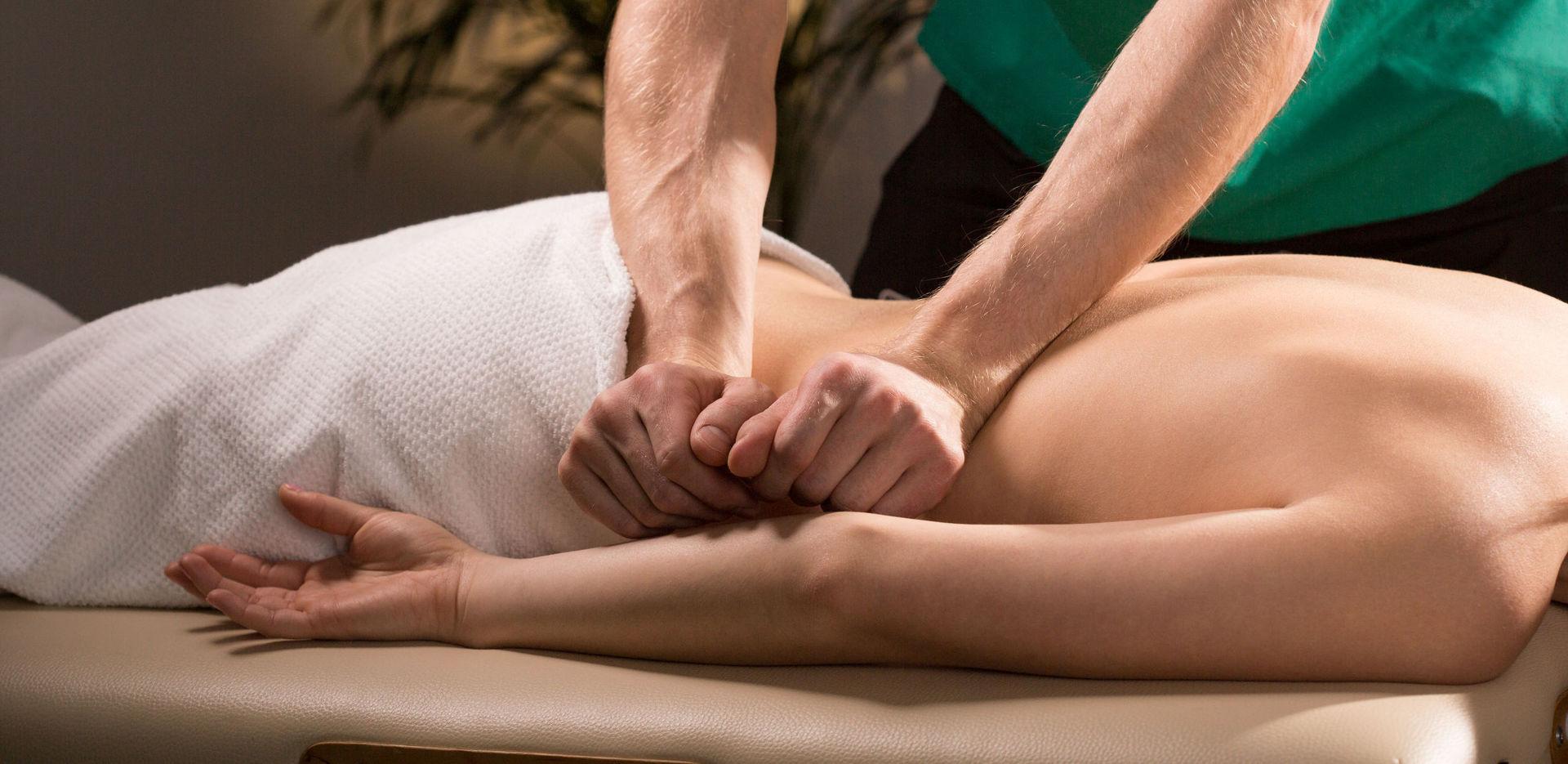 Сделал масаж и трахнул, Порно Массаж -видео. Смотреть порно онлайн! 8 фотография
