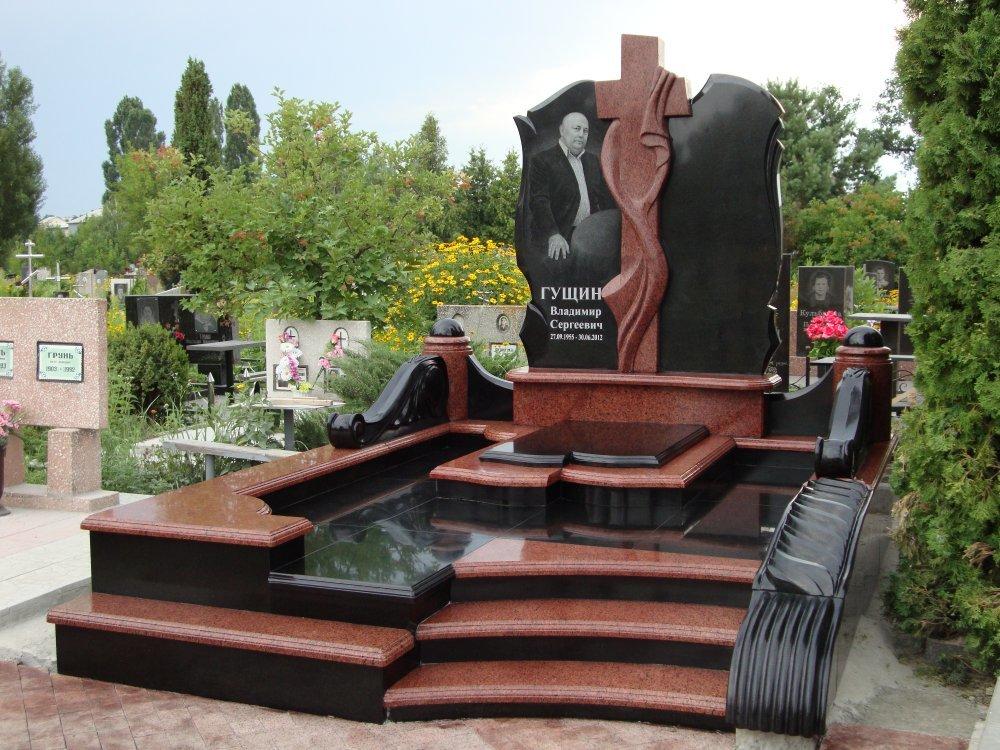 Памятники на могилу город костанай памятники на могилу цена фото уфа