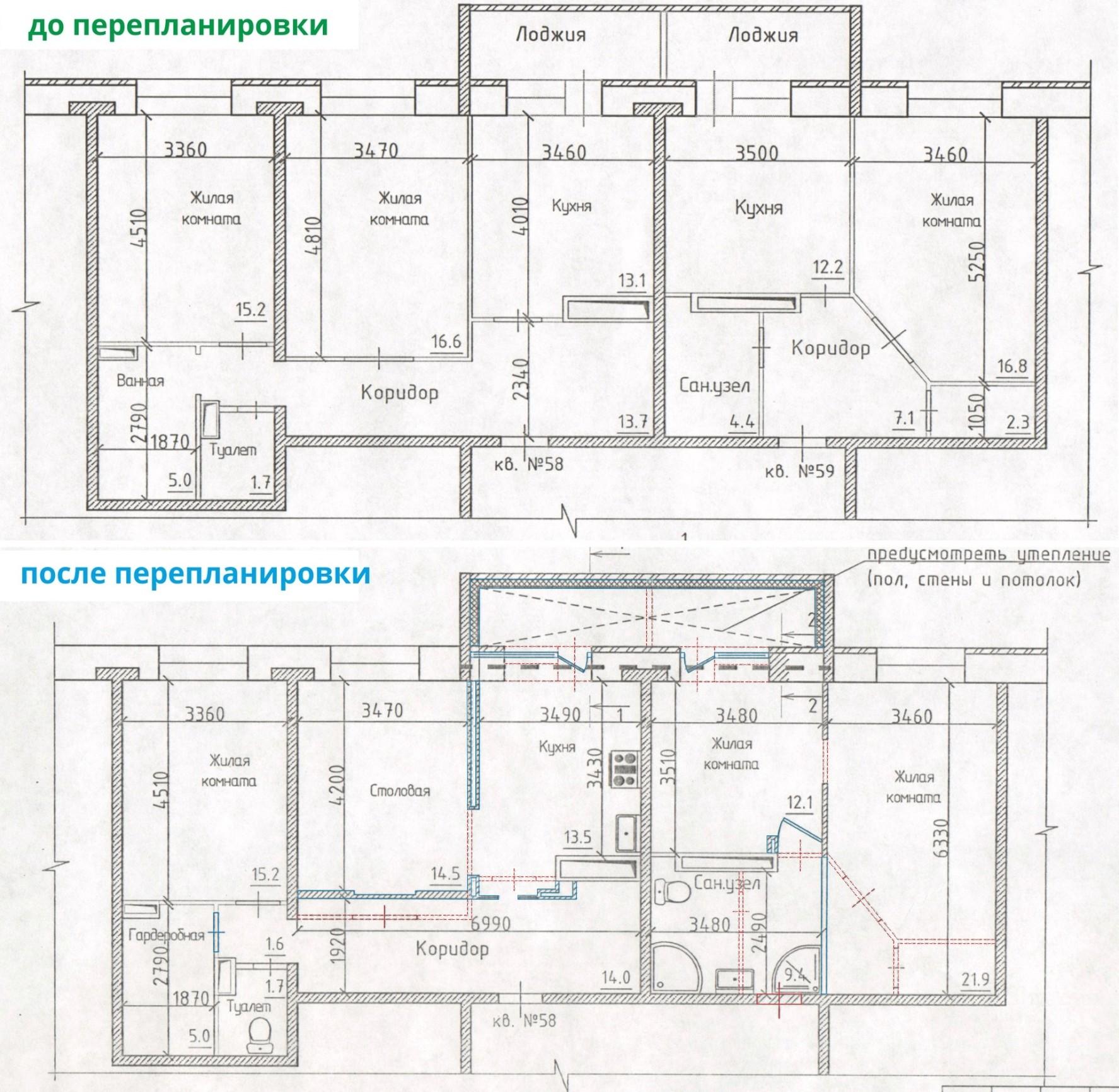 Цены на ремонт квартир цены - Remdiz
