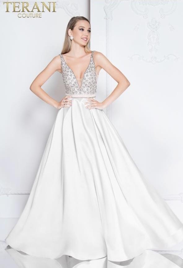 652a787d45d Прокат свадебных платьев - в Москве от 6000 рублей
