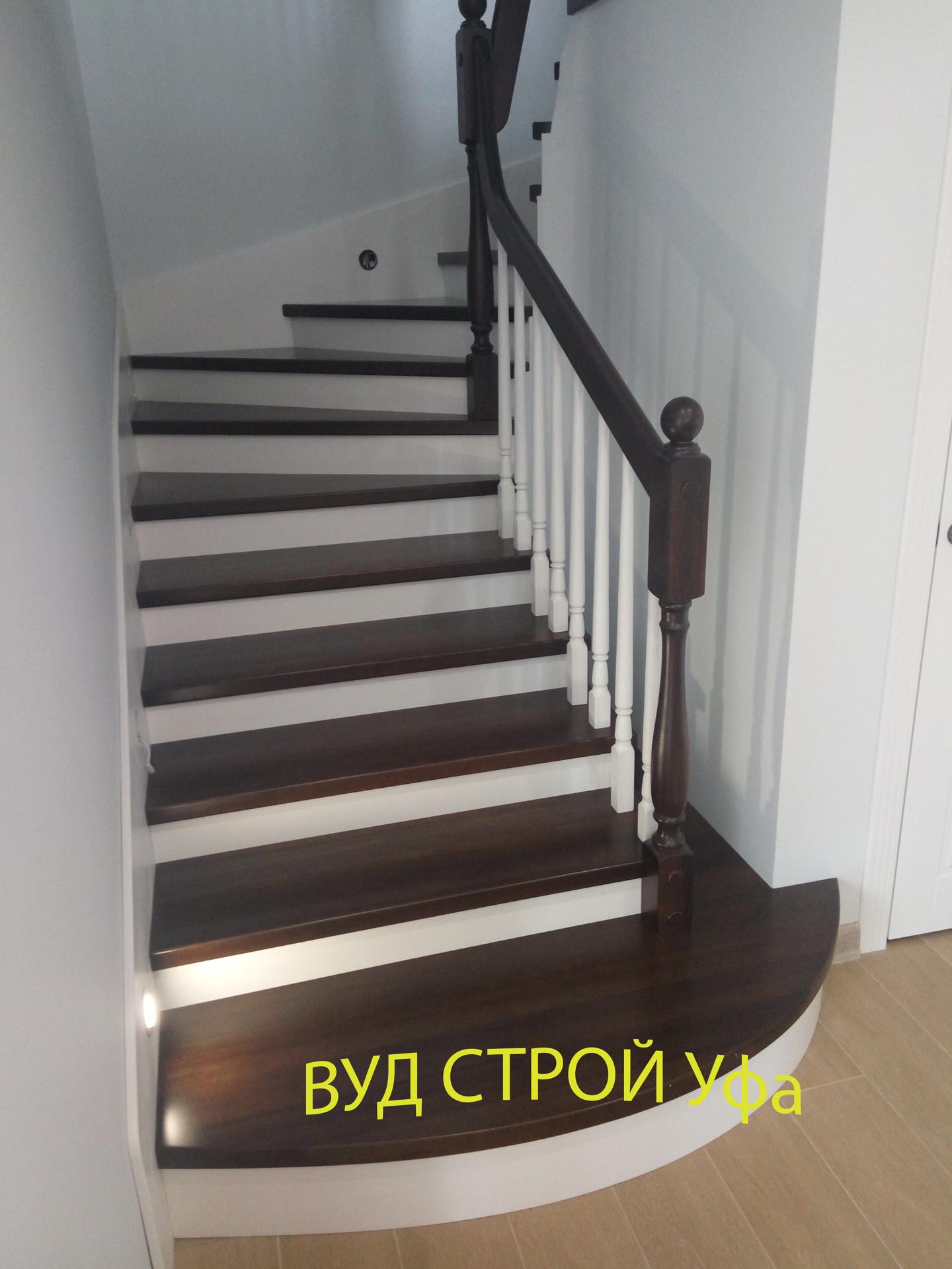 Балясины для деревянных лестниц купить в Минске Цены