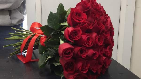 Цветы доставка цветов уфа цена для осенний бал