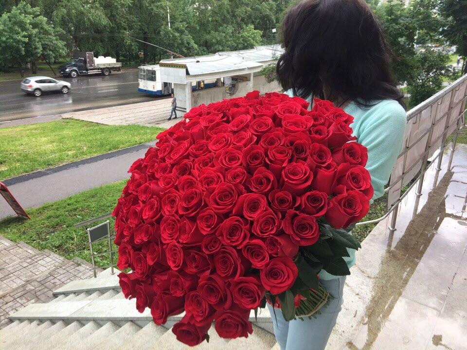 Доставка цветов уфа кувыкина 19